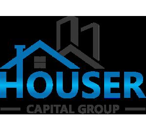 Houser Capital Group